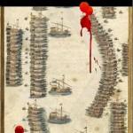 tableau d'une exécution